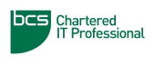 Matt Groves - BCS Chartered IT Professional