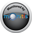 Monitis - Premium website, server & network monitoring tool